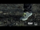 Стрела / Arrow : отрывок 1-й серии 2-го сезона