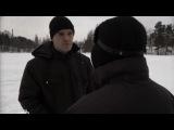 Наркотрафик - 24  серия (русские боевики и фильмы)